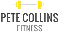 Pete Collins Fitness