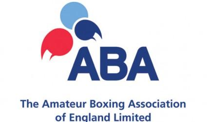 Boxing Training Doha, Qatar