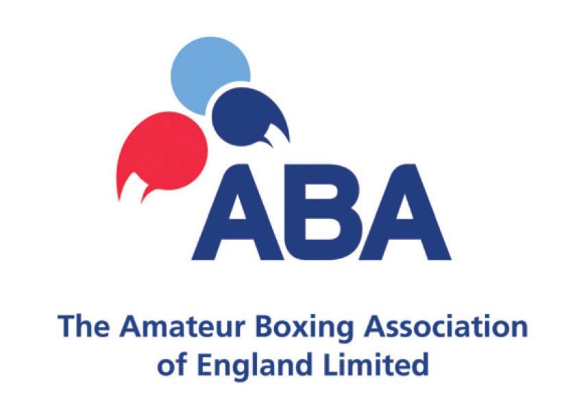 abae boxing